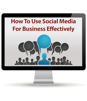 how-to-use-social-media-for-business-webinar.png