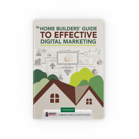 Home-Builder's-Guide-Effective-Digital-Marketing-cover-flat