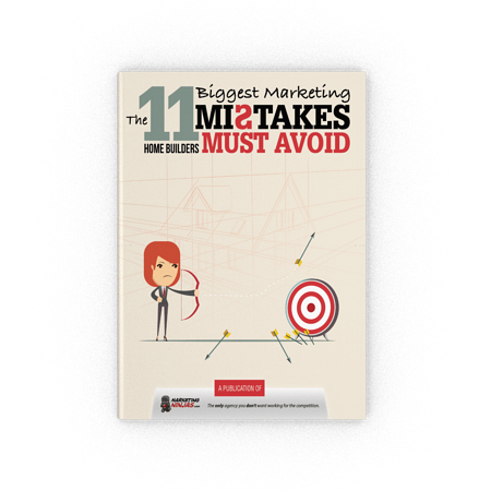 11 biggest mistakes home builders must avoid cover image